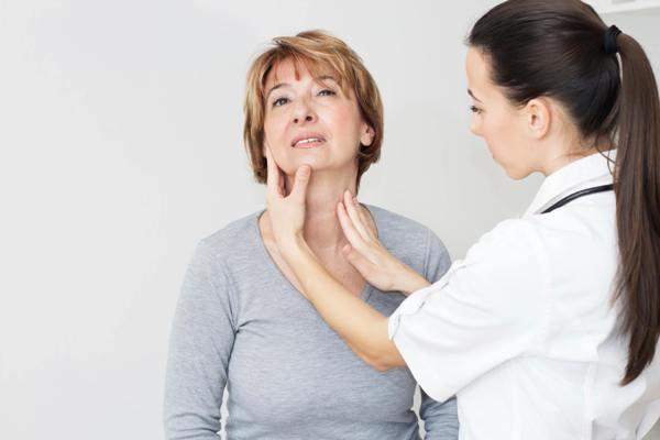 осмотр шеи при унковертебральном артрозе