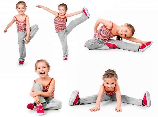 гимнастика при сколиозе 2 степени у детей