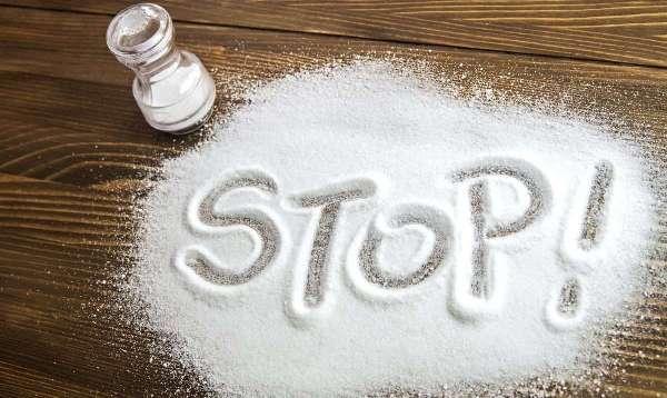 при гипоплазии позвоночной артерии нужно исключить из питания соль