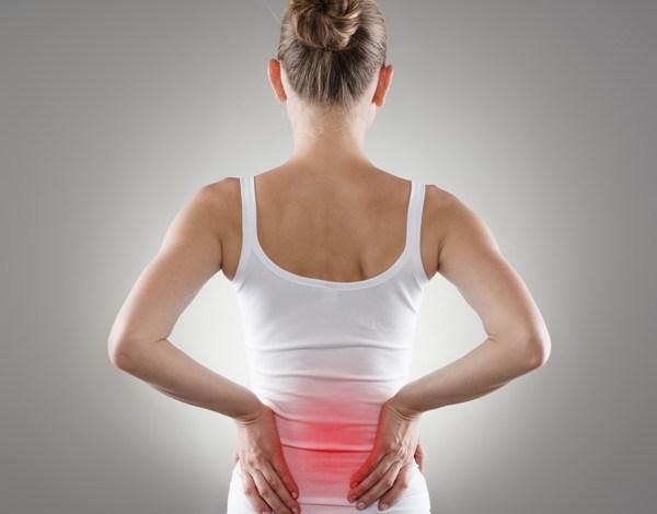 Тупая и ноющая боль в пояснице Лечение боли в пояснице