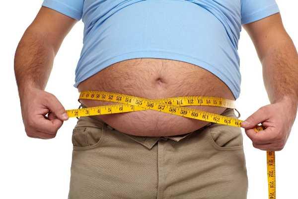для профилактики сакроилеита нужно контролировать вес